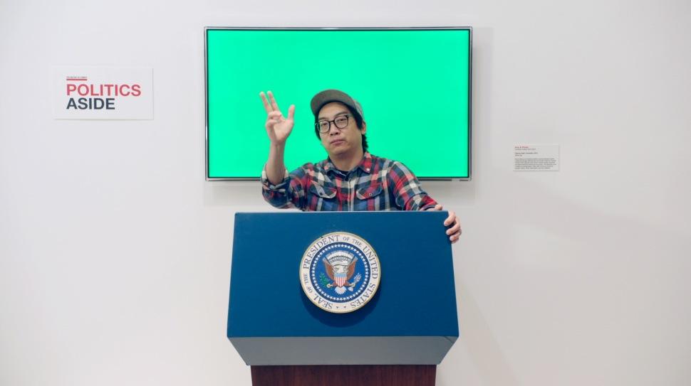 terry_podium